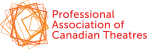 Professional Association of Canadian Theatres